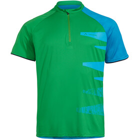 VAUDE Altissimo Shirt Men apple green